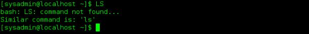 linux LS command errorbits.com_