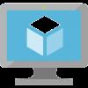virtualization virtual machine errorbits.com