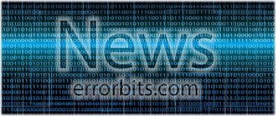 bg_news_errorbits.com