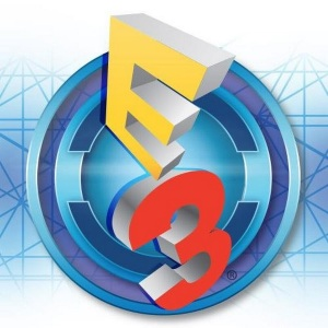 E3 2017 errorbits.com